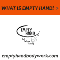 Empty Hand Body Work