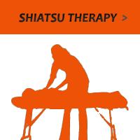 shiatsu-image